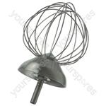 Kenwood Chef 9 Wire Balloon Whisk