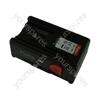 Flymo Battery Pack