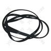 Hotpoint Tumble Dryer Drive Belt - 1894 H7 Polyvee