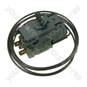 Thermostat-(cent.pos T) K59-l4145 Rohs
