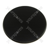 Burner Cap (centre Disc)-triple Burner