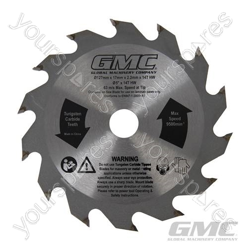 Laminate Flooring Saw Blade Laminate Flooring