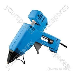Heavy Duty Glue Gun - 230V 28(180)W