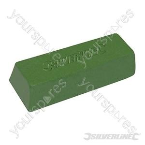 Polishing Compound 500g - Green