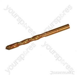 Multipurpose Drill Bit - 10mm