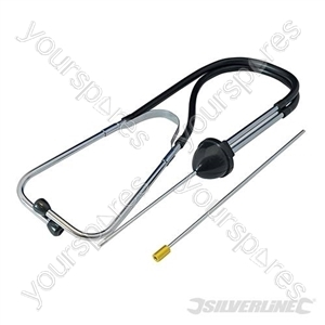 Mechanics Stethoscope - 320mm