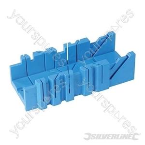 Expert Mitre Box - 300 x 90mm