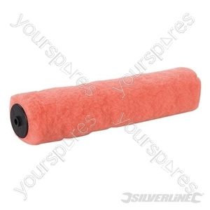 Roller Sleeve 300mm - Medium Pile