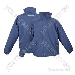 "Blouson Jacket - L 112cm (44"")"