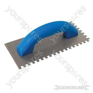 Economy Adhesive Trowel - 230mm