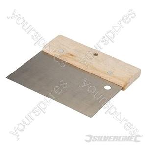 Spatula Knife - 150mm