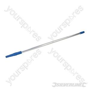 Extension Pole - 1.1 - 2m