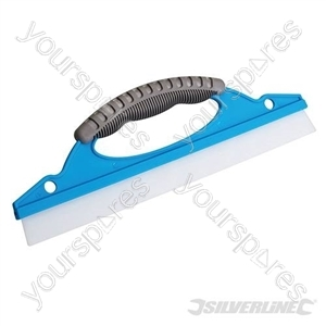Silicone Car Drying Blade - 300mm