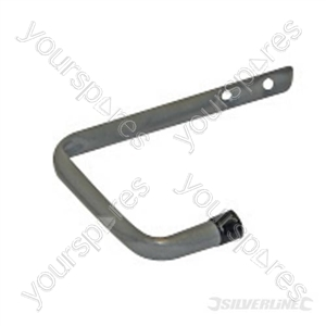 Storage Hook - Hook - 110mm (E)