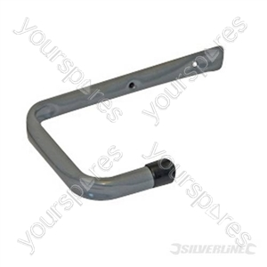 Storage Hook - Hook - 150mm (E)