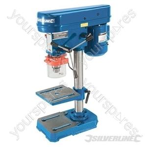 DIY 350W Drill Press 250mm - 350W