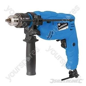 DIY 500W Hammer Drill - 500W