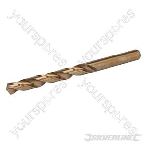 Cobalt Drill Bit - 11.0mm