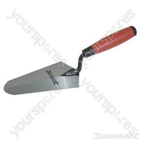 Soft-Grip Gauging Trowel - 180mm