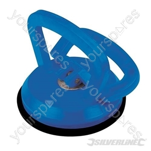 Suction Pad - 35kg