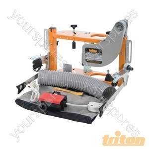 Planer Attachment Kit - EPA001