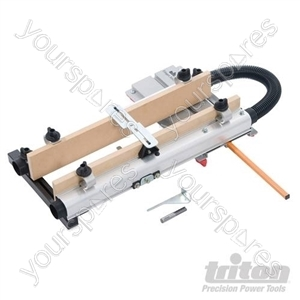Finger Jointer - FJA300
