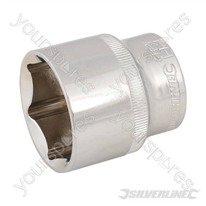 """Socket 1/2"""" Drive Imperial - 1-1/4"""""""