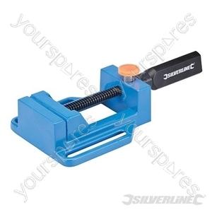 Drill Press Vice - 65mm