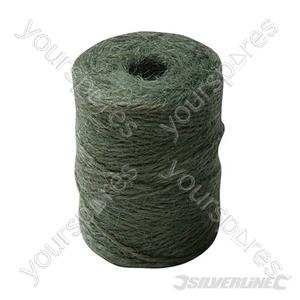 Garden String - 100m