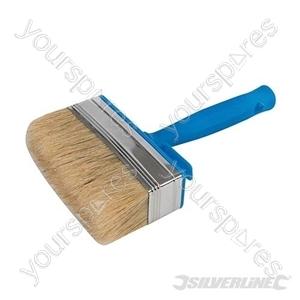 Block Brush - 115mm