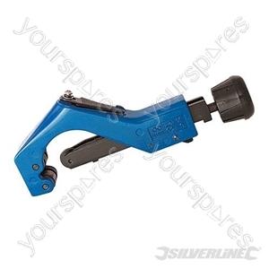 Quick Adjust Pipe Cutter - 6 - 50mm