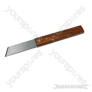 Marking Knife - 180mm