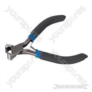 End Cutting Electronics Pliers - 105mm