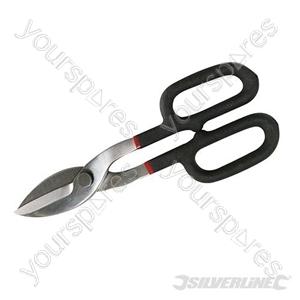 Expert Tin Snips - 250mm