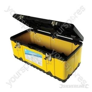 Toolbox - 470 x 238 x 203mm