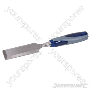 Expert Wood Chisel - 38mm