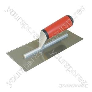Adhesive Trowel Soft-Grip - 280mm