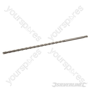 SDS Plus Masonry Drill Bit - 12 x 460mm