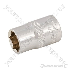 "Socket 3/8"" Drive Metric - 11mm"