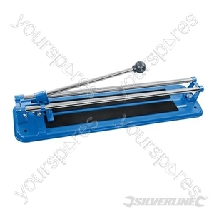 Hand Tile Cutter 400mm - 400mm