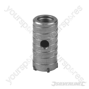TCT Core Drill Bit - 35mm