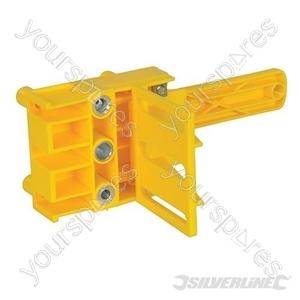 Dowelling Jig - 30mm