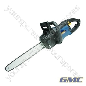 2400W Electric Chainsaw - ELC2400