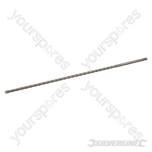 SDS Plus Masonry Drill Bit - 12 x 600mm