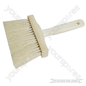 Masonry Brush - 155mm