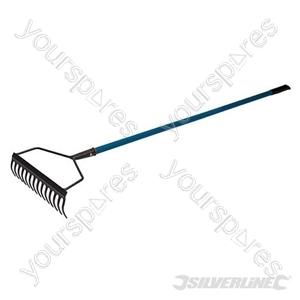Gardening Rake - 1400mm