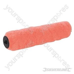 Roller Sleeve 300mm - Long Pile