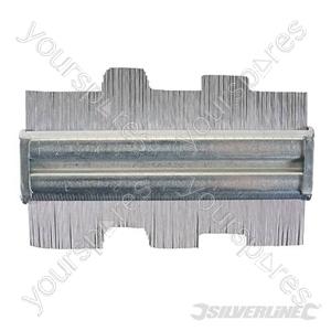 Steel Profile Gauge - 150mm