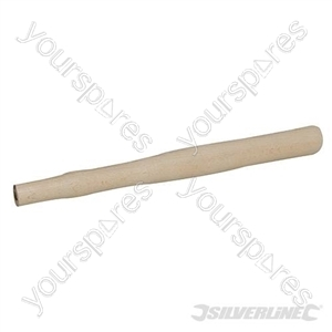 "Pin Hammer Handle - 330mm (13"")"