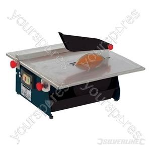 Tile Cutter 600W - 600W